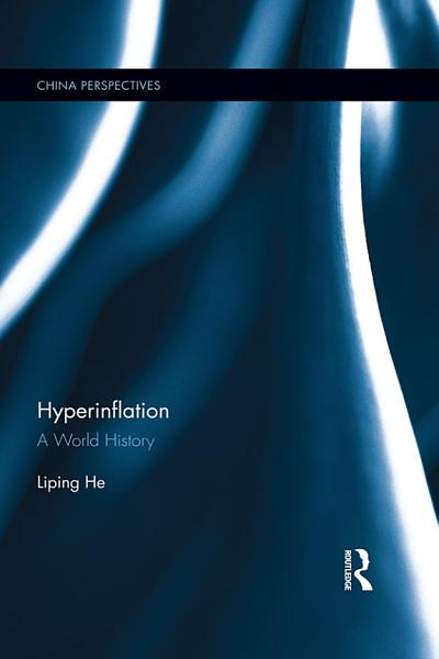 Download Hyperinflation Book