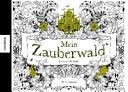 Mein Zauberwald PDF