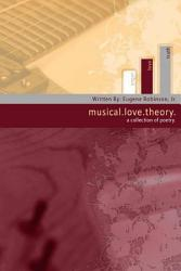 Musical Love Theory PDF