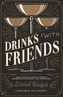 Drinks with Friends PDF