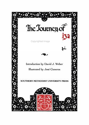 The Journey of Fray Marcos de Niza PDF
