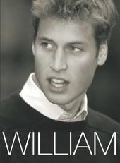 William: HRH Prince William of Wales