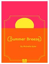 Summer Breeze: Easy Piano Piano Solo