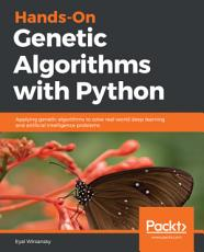 Hands On Genetic Algorithms with Python PDF