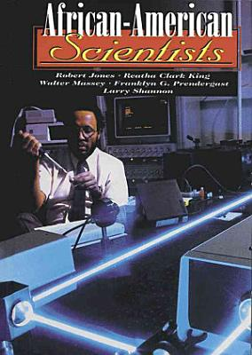 African-American Scientists