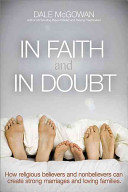 In Faith and in Doubt PDF