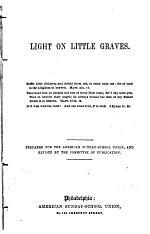 Light on Little Graves