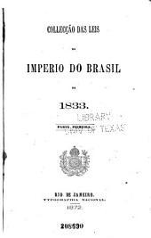 Coleção das leis: Volume 12