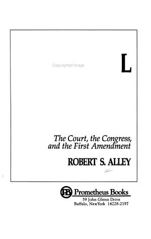School Prayer PDF