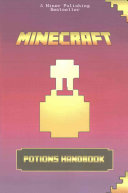 Minecraft  Ultimate Potions Handbook PDF