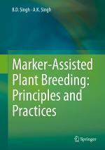 Marker-Assisted Plant Breeding: Principles and Practices