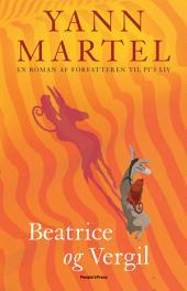 Beatrice og Vergil