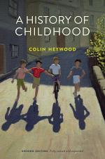 A History of Childhood
