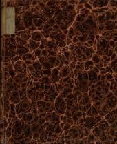 Gennensis tu agenetu sive Programma ad ferias Christi natalitias. Accedunt prologi Origenis in Evangelia S. Matthaei, Lucae, et Johannis, graeca et latine hactenus ined. - Gottingae, Abramus Vandenhoeck (1735)