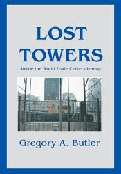 Lost Towers Book PDF
