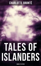 TALES OF ISLANDERS (Complete Edition)