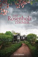 Das Rosenholzzimmer PDF