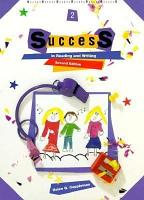 Success in Reading and Writing PDF