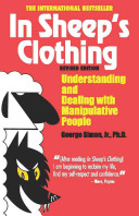 In Sheep S Clothing Book PDF