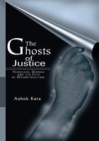 The Ghosts of Justice PDF