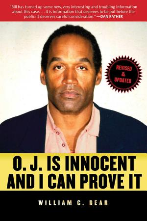O J  Is Innocent and I Can Prove It PDF