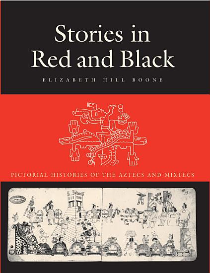 Stories in Red and Black PDF