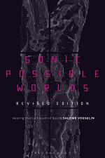 Sonic Possible Worlds, Revised Edition