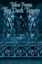 Tales From The Dark Tower