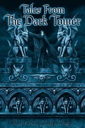Tales From The Dark Tower Book PDF