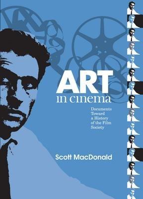 Art in Cinema