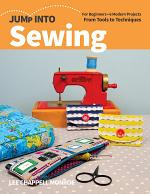 Jump Into Sewing