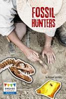 Fossil Hunters PDF