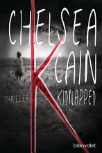 K   Kidnapped PDF