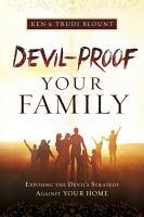 Devil Proof Your Family PDF