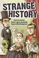 Download Strange History Book