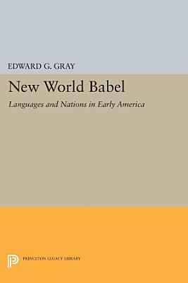 New World Babel