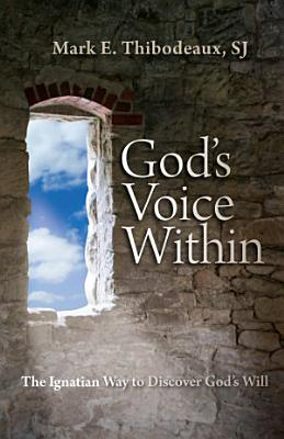 God s Voice Within