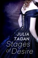 Stages of Desire PDF