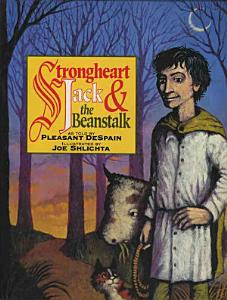 Strongheart Jack and the Beanstalk PDF