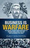 Business Is Warfare PDF