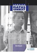 Jamaica Maths Connect Workbook 1 PDF