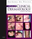 Atlas of Clinical Dermatology PDF