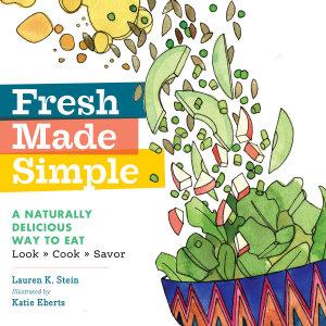 Fresh Made Simple