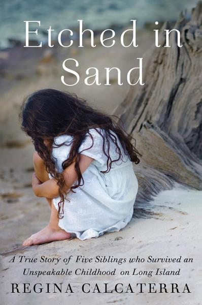 Download Etched in Sand Book