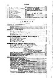Bradshaw's General Railway Directory, Shareholders' Guide, Manual and Almanack
