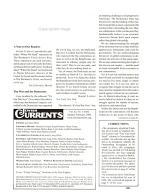 Jewish Currents PDF