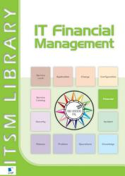 It Financial Management Book PDF