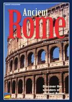 Ancient Rome PDF