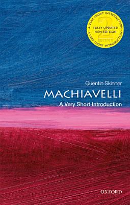 Machiavelli PDF