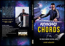 Keyboard Chords for Pop  Praise and Worship  Neo Soul  Gospel PDF